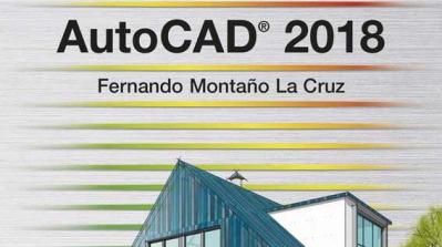 Guía práctica de AutoCAD