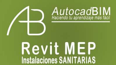 Revit MEP (75€)